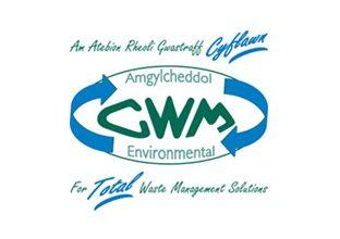 CVM logo