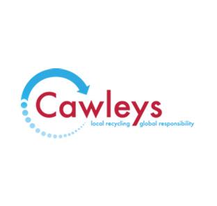 Cawleys logo
