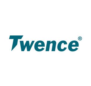 Twence logo