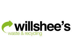 Willshees logo