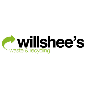 Willshees logo
